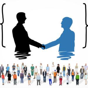 convenios colectivos en el País vasco