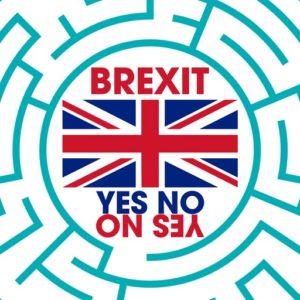 Sin acuerdo para el Brexit: ¿cómo afecta a empresas y trabajadores?