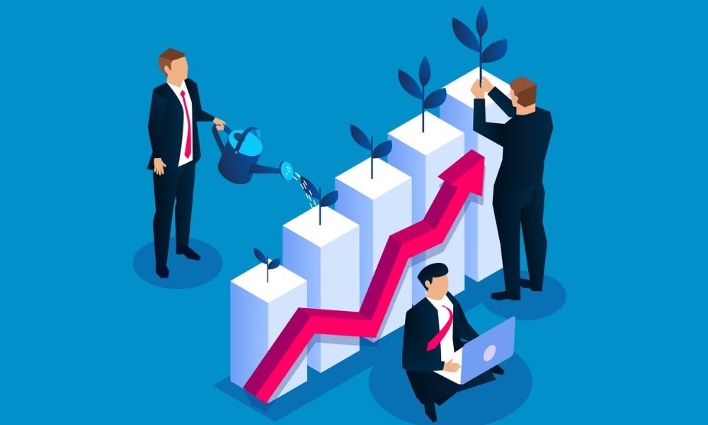 creación de un fondo de pensiones de carácter abierto y colectivo y vinculado a las empresas